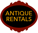 Rent Antiques